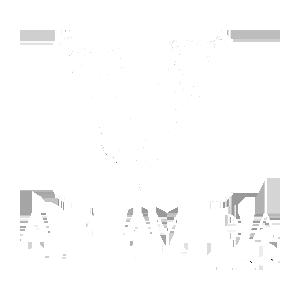 Alpha Media USA